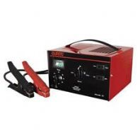 DURITE<BR>Battery Charger <br>240v - 12/24v  30A<br>ALT/0-648-30